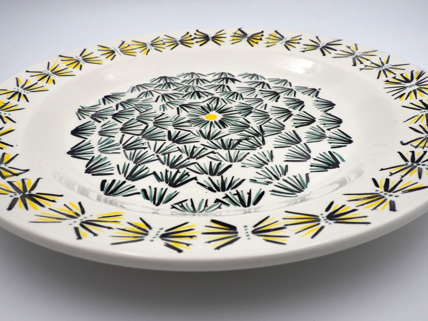 ARCH - Cobweb Platter