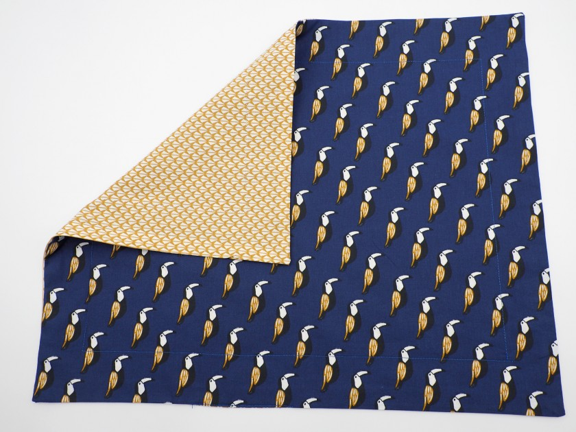 ARCH - Placemats (Set of 8)