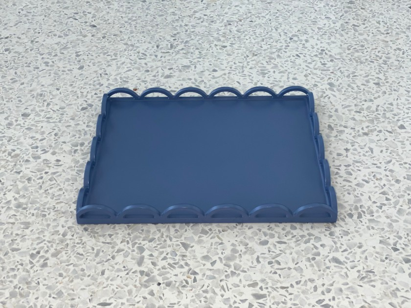 ARCH - Wooden Tray