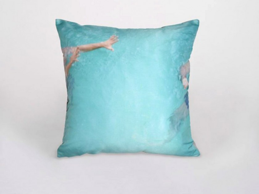 SERAPIS MARITIME - Pillow Case
